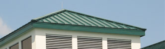 Roof Painters & Roof Repairs